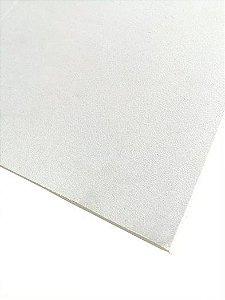 EVA Base - Construção de Calços e Elementos - Branco 3mm