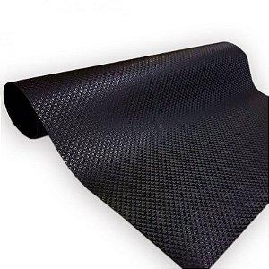 Forro Carbono 3D [140x22cm]