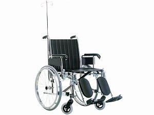 Locaçao de cadeira de rodas