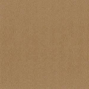 Papel de Parede Dourado com Ranhuras