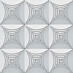 Forro de Isopor Decorativo Orion