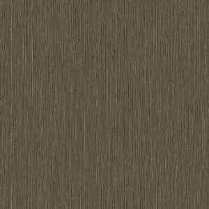 Papel de parede linho marrom