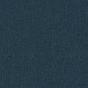 Papel de parede linho azul escuro