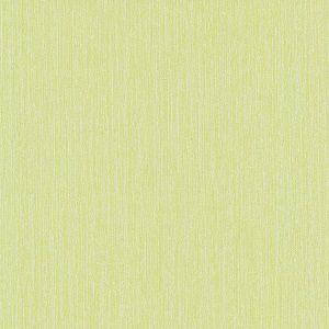 Papel de parede Vinilizado bege