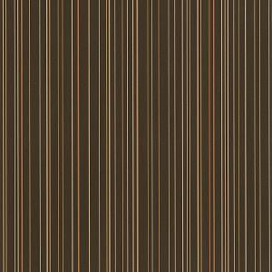 Papel de Parede listrado colorido