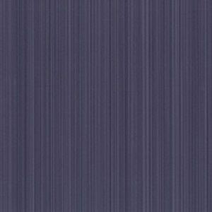 Papel de Parede Linho Azul