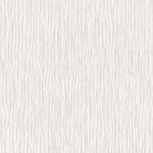 Papel de parede Ranhuras em Branco