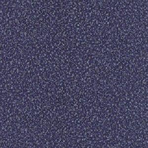 Papel de Parede Pontilhado Azul escuro