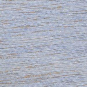 Palha Natural azul