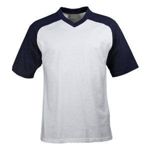 Camiseta Ragan