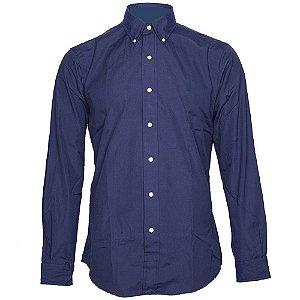 Camisa slin