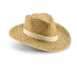 50 Chapéu Personalizado