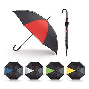 100 Guarda chuva Personalizada