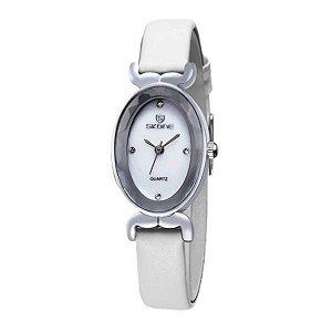 Relógio Feminino Skone Analógico 9276 BR