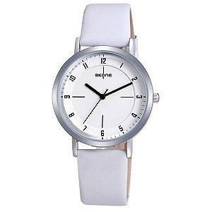 Relógio Feminino Skone Analógico 9340 BR