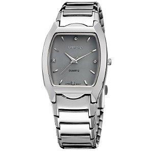 Relógio Masculino Weiqin Analógico W4194G - CZ