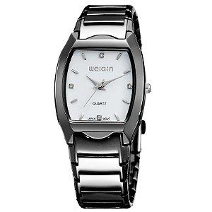 Relógio Masculino Weiqin Analógico W4194G - BR