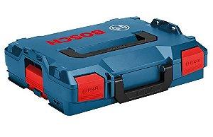 Maleta De Transporte L-boxx 102