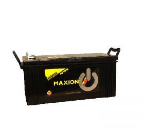 Bateria Automotiva Estacionária Maxion MX2500 132 Amperes, 152 Amperes e 167 Amperes