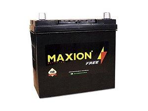 Bateria Automotiva Maxion MXFF50 D940 40 Amperes