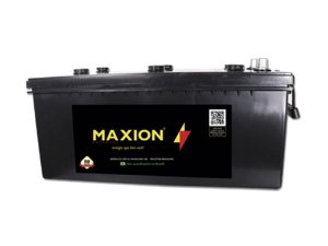 Bateria Automotiva Maxion MXO200 D829 200 Amperes