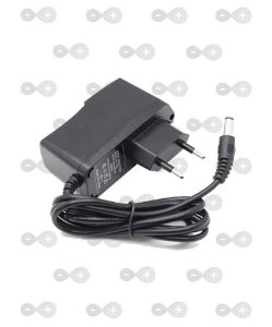 Fonte 12V 1A Bivolt P/ Arduino CFTV
