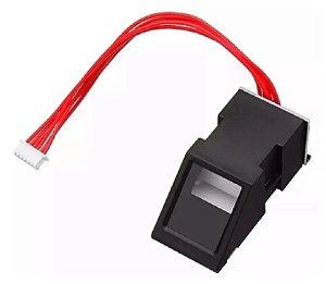 Sensor De Biometria - Impressões Digitais