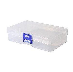 CAIXA PLASTICA 14.6*8.5*3.5CM