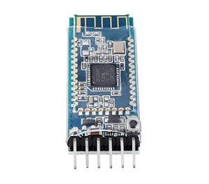 Módulo Bluetooth Sem Fio BLE CC2541