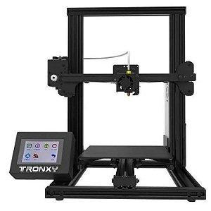 Impressora 3D Tronxy XY-2