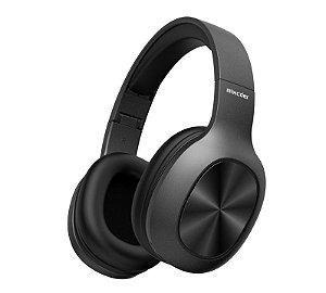 Fone De Ouvido Com Microfone Wireless Bluetooth Mixcder