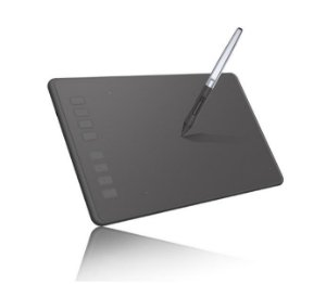 Mesa Digitalizadora Huion Inspiroy H950P