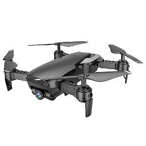 Drone Zangão Teeggi M69 Câmera 4K Wifi