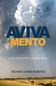 Avivamento - Richard Owen