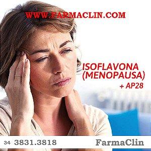 Climatério (Menopausa)