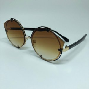 Óculos de Sol Miami