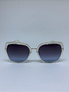 Óculos de Sol Paris Azul