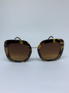 Óculos de Sol Ibiza Tartaruga