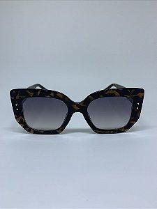 Óculos de Sol Bali Tartaruga