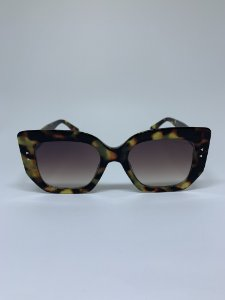 Óculos de sol Bali Onça