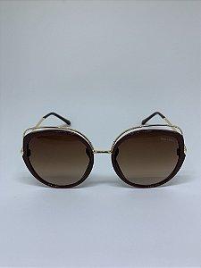Óculos de Sol Lion Marsala