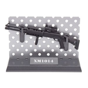 Miniatura Decorativa Shotgun XM1014