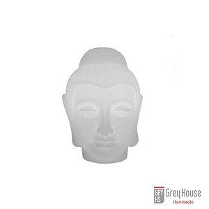 Luminária Buda | Grey House
