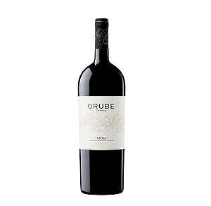 Vinho Orube Crianza - 1500ML