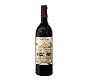 Vinho Pesquera Crianza - 750ml
