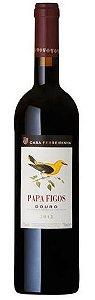 Vinho tinto Papa Figos Douro -750 ml