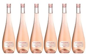 Leve 6 Pague 5 - Vinho Barton e Guestier Tourmaline Rosé Côtes de Provence - 750ml