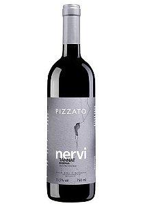 Vinho Tinto Pizzato Nervi Reserva Tannat 750ml