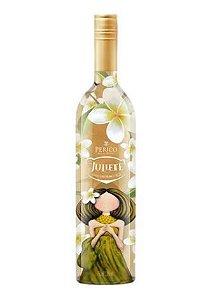 Vinho Branco Pericó Juliette 750ml
