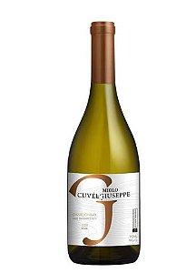 Vinho Miolo Cuvee Giuseppe Chardonnay  750 ml